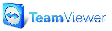 Aplicatie TeamViewer Instant Acces