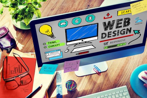 g-soft-webdesign-webhosting
