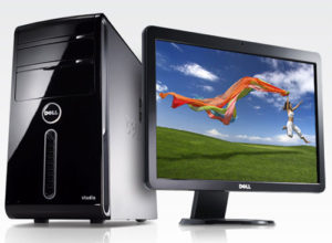 dell-adds-new-studio-entertainment-desktops-4