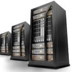 Webhosting si webdesign