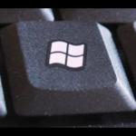 Windows 8 – tips&tricks