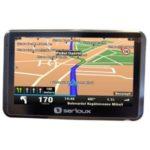 """Navigatie GPS 5"""""""