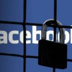 Protejeaza-te pe Facebook