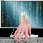 Vulnerabilitati sisteme informatice
