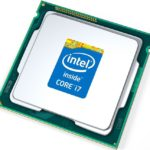 Intel pregateste Core i7 4771