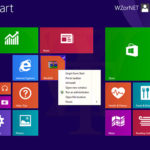 Windows 8.1Update