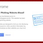 O campanie phishing vizeaza utilizatorii Google Docs si Drive