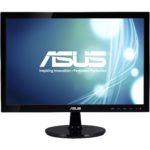Monitor LED Asus 18.5″