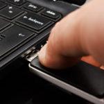De ce este recomandat să deconectezi un stick USB în siguranță